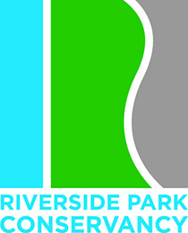 Riverside Park Conservancy
