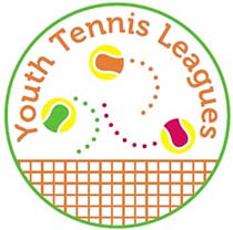Youth League Tennis